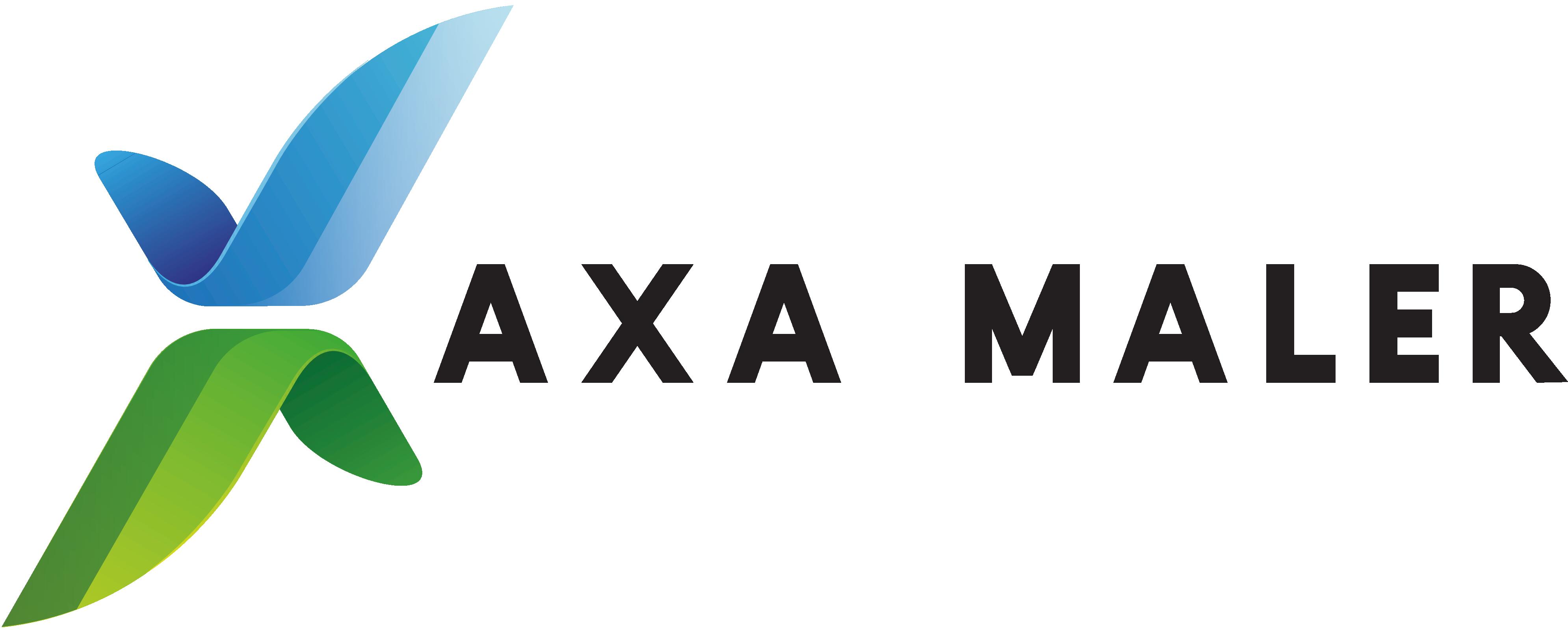 Axa Maler Zürich